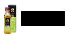 バージンオリーブオイル