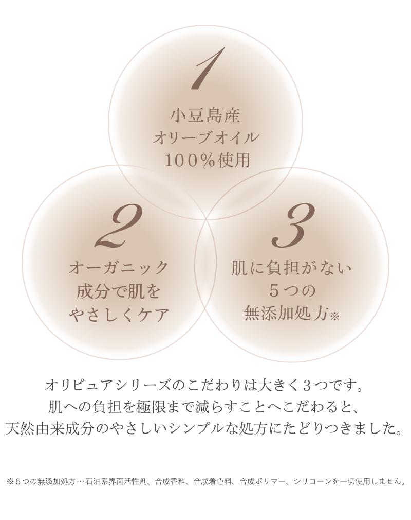 オリピュアイメージ3 width=
